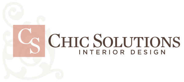 Chic Solutions Interior Design